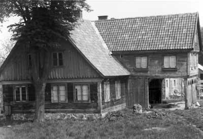 Name:  1970-1_ca_Hof_Nickelswalde.jpg Hits: 968 Größe:  17.5 KB