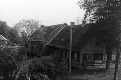 Name:  1970-3_ca_Hof_Nickelswalde.jpg Hits: 977 Größe:  12.0 KB