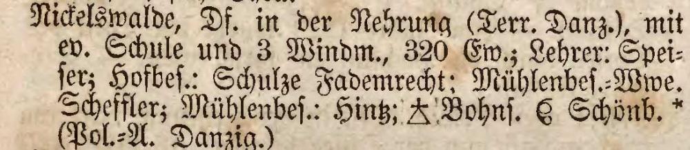 Name:  1858_Nickelswalde_Adr_Westp.jpg Hits: 933 Größe:  116.8 KB