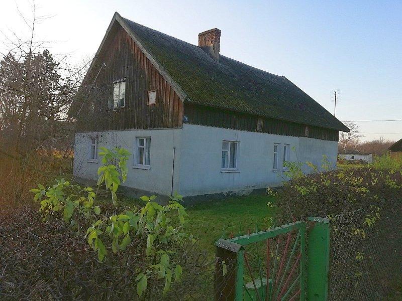 Name:  191205 Fuerstenwerder Haus Loth 3.jpg Hits: 626 Größe:  152.3 KB