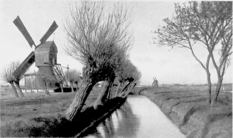 Name:  Danziger-Werder-1933.jpg Hits: 244 Größe:  83.9 KB
