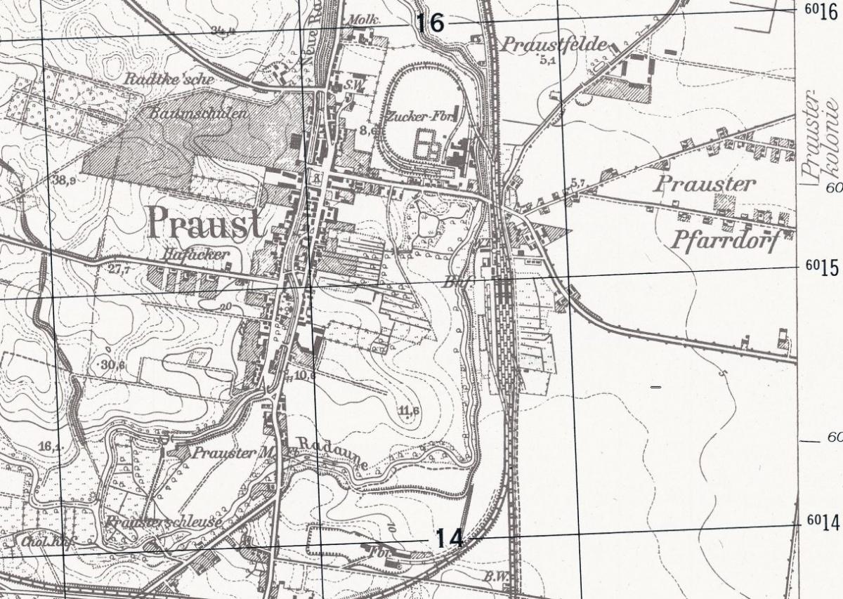 Name:  1777_PRAUST_(AMS_M851_POLAND_25K)_1953 - Praust.jpg Hits: 169 Größe:  484.2 KB