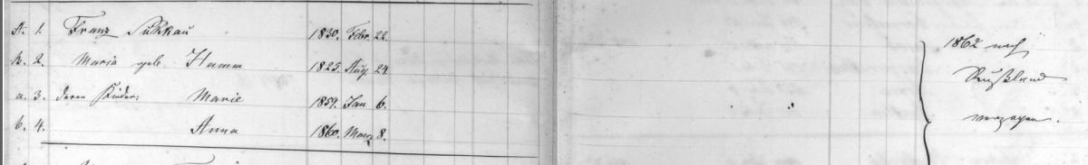 Name:  Franz Suckau.jpg Hits: 591 Größe:  60.5 KB