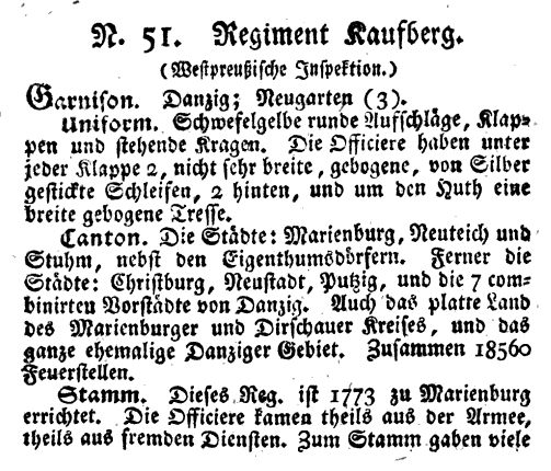 Name:  Regiment Nr. 51 Kaufberg-1.jpg Hits: 106 Größe:  77.1 KB