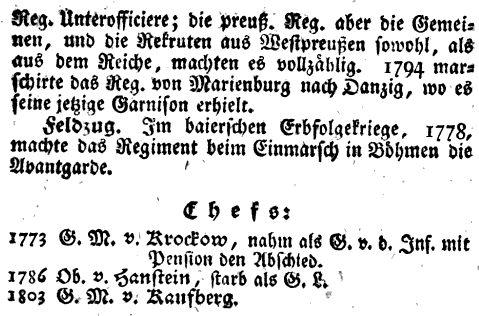 Name:  Regiment Nr. 51 Kaufberg-2.jpg Hits: 105 Größe:  47.8 KB