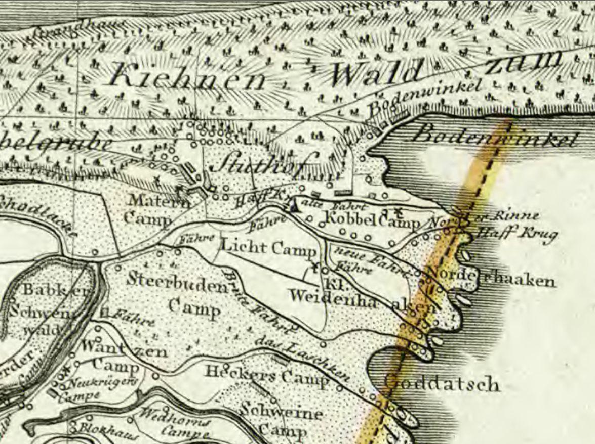 Name:  Haffkrug - 1796.jpg Hits: 241 Größe:  231.1 KB