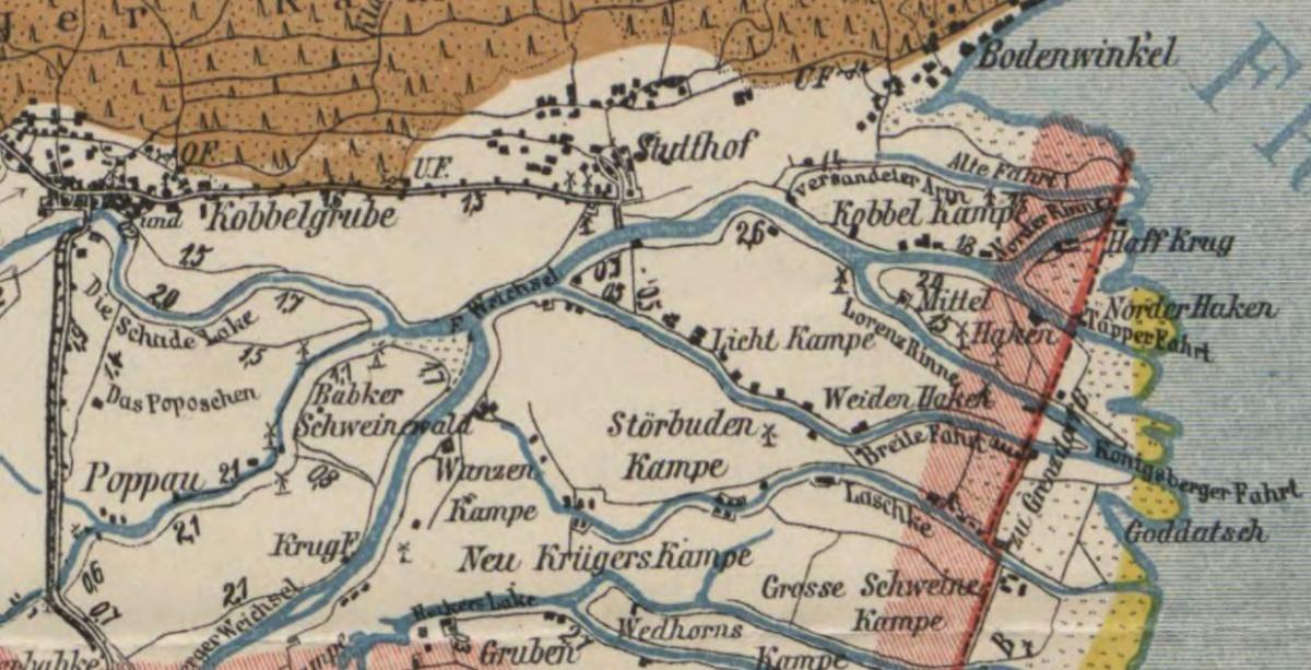 Name:  Haffkrug - 1909.jpg Hits: 242 Größe:  281.5 KB