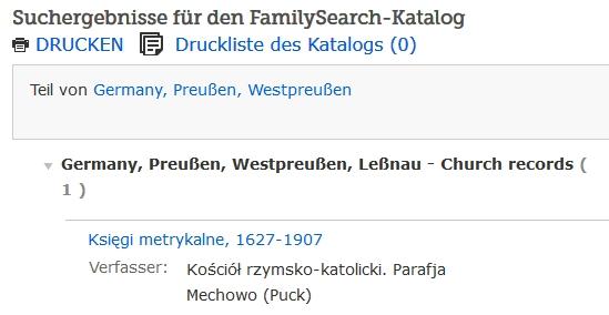 Klicke auf die Grafik für eine größere Ansicht  Name:03_Katalog Ksiegi metrykalne .....jpg Hits:1646 Größe:76.0 KB ID:22705