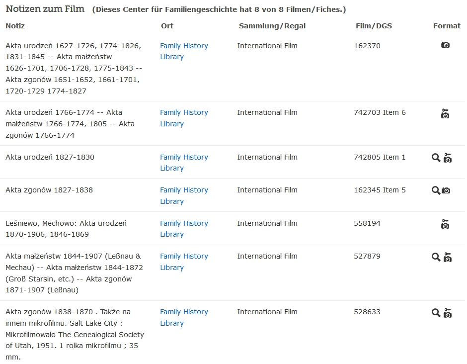 Klicke auf die Grafik für eine größere Ansicht  Name:04_Verschiedene Microfilme.jpg Hits:1548 Größe:287.7 KB ID:22706