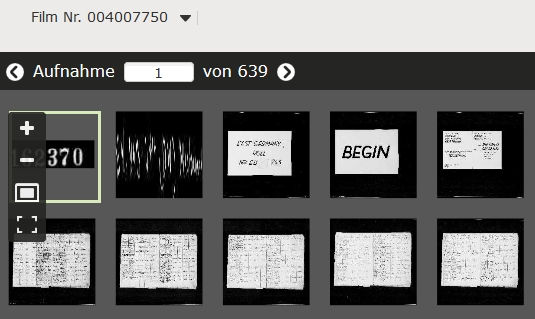 Klicke auf die Grafik für eine größere Ansicht  Name:05_Geöffnerter Film mit Microfiche.jpg Hits:1651 Größe:82.1 KB ID:22707