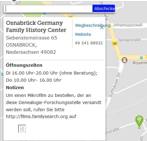 Klicke auf die Grafik für eine größere Ansicht  Name:Info zum Family History Center.jpg Hits:1684 Größe:112.4 KB ID:22714