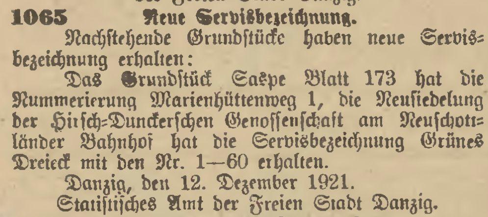 Name:  Grünes Dreieck.jpg Hits: 370 Größe:  87.2 KB