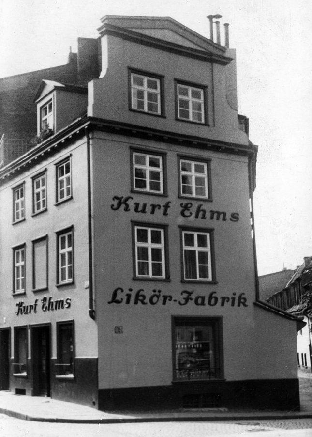Name:  Ehms, Kurt - Likärfabrik.jpg Hits: 307 Größe:  94.1 KB