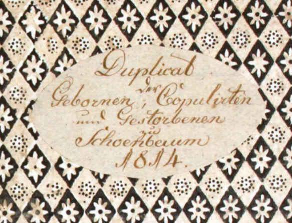 Name:  KB Schoenbaum 1814.jpg Hits: 523 Größe:  45.2 KB