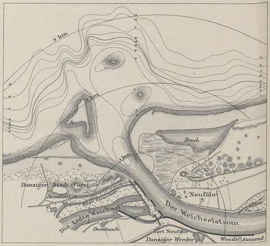 Name:  Weichselmündung 1855.jpg Hits: 145 Größe:  143.1 KB