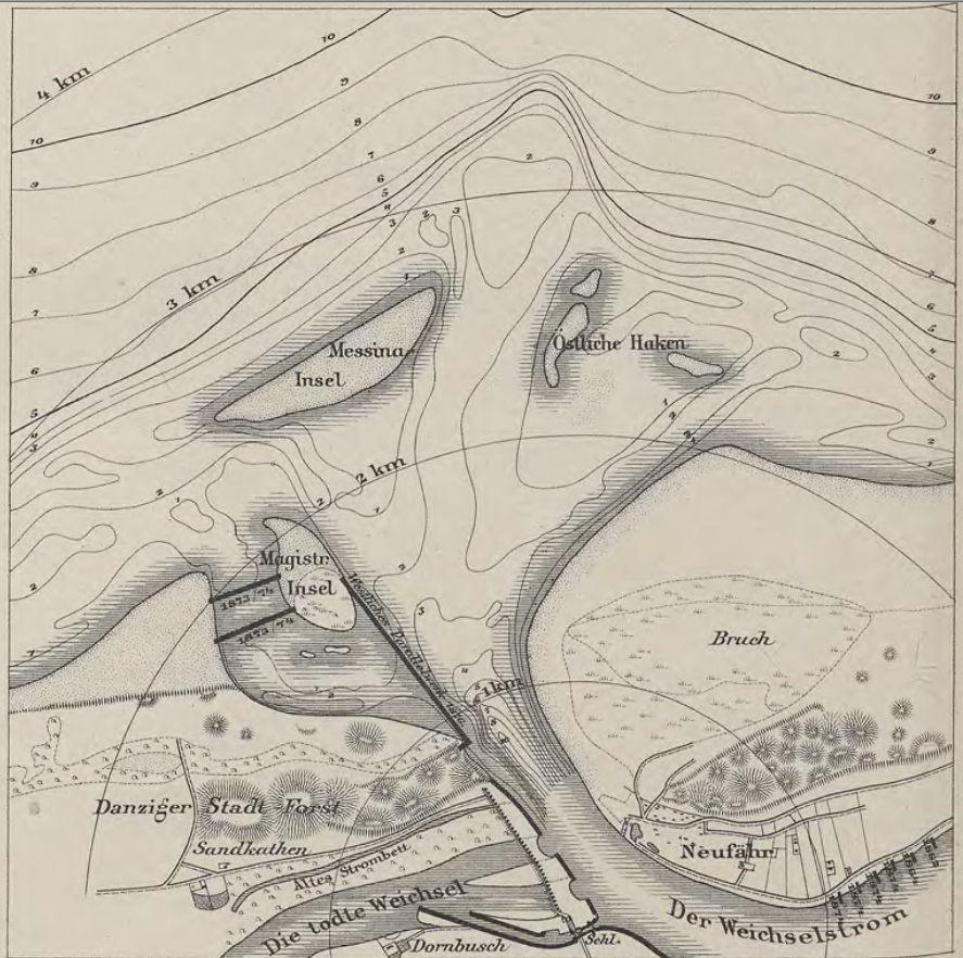 Name:  Weichselmündung 1876.jpg Hits: 160 Größe:  156.2 KB