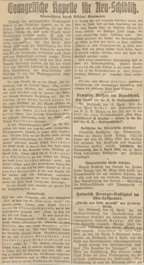 Name:  1934-04-02_Einweihung der Jakob-Hegge-Kapelle.jpg Hits: 319 Größe:  123.8 KB