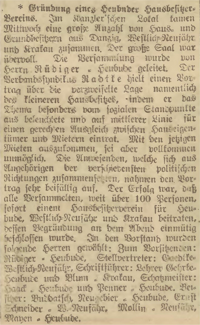 Name:  1922-03-25_Heubuder Hausbesitzerverein.jpg Hits: 322 Größe:  357.6 KB