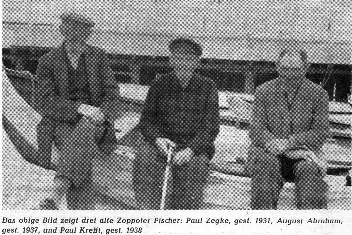 Name:  UD 19621519 Zoppoter Fischer Zegke Abraham Krefft.jpg Hits: 561 Größe:  309.2 KB
