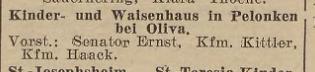 Name:  Waisenhaus  Pelonken AB 1931.jpg Hits: 436 Größe:  6.5 KB