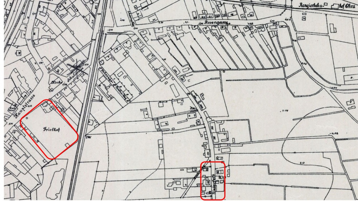 Name:  Ohra 1927 - Auszug - ppt.jpg Hits: 208 Größe:  352.9 KB