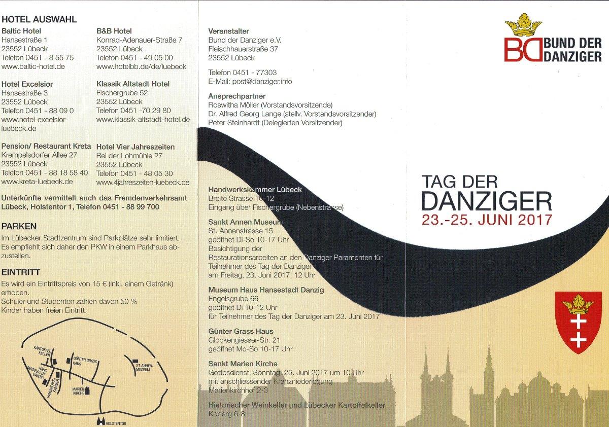 Name:  2017 Tag der Danziger-1.jpg Hits: 315 Größe:  243.7 KB