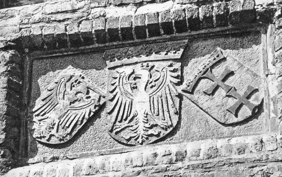 Name:  Wappen.jpg Hits: 295 Größe:  371.5 KB
