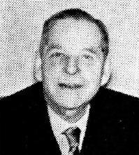 Name:  UD 195911 Stoboy Wilhelm.jpg Hits: 442 Größe:  14.5 KB