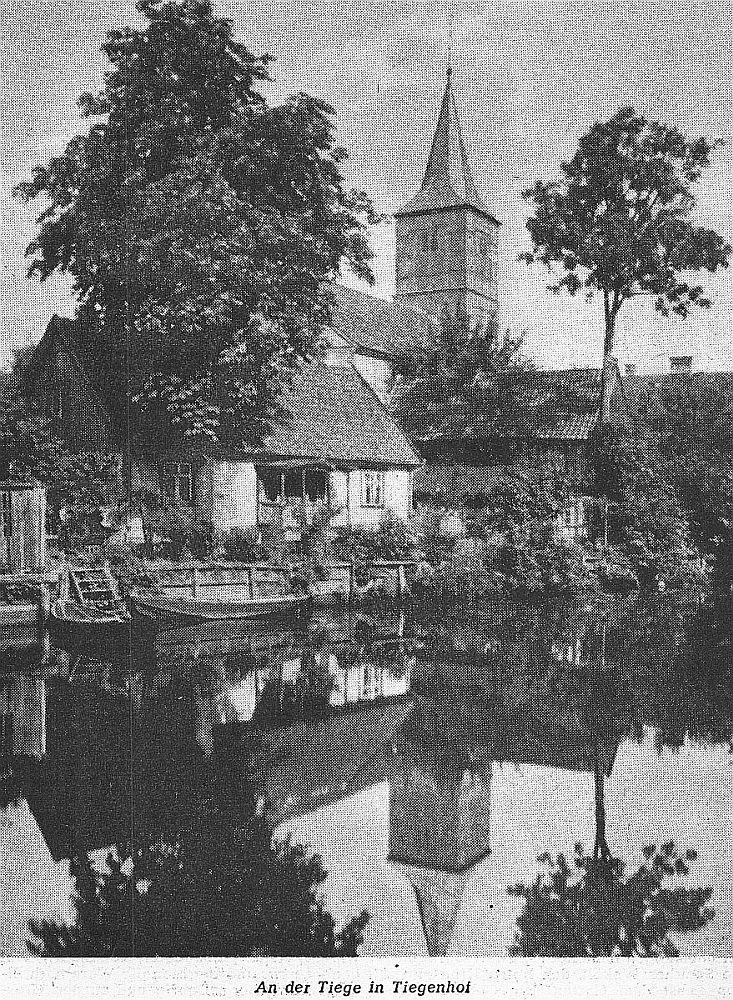 Name:  UD 19582015 Tiegenhof an der Tiege.jpg Hits: 1412 Größe:  350.7 KB