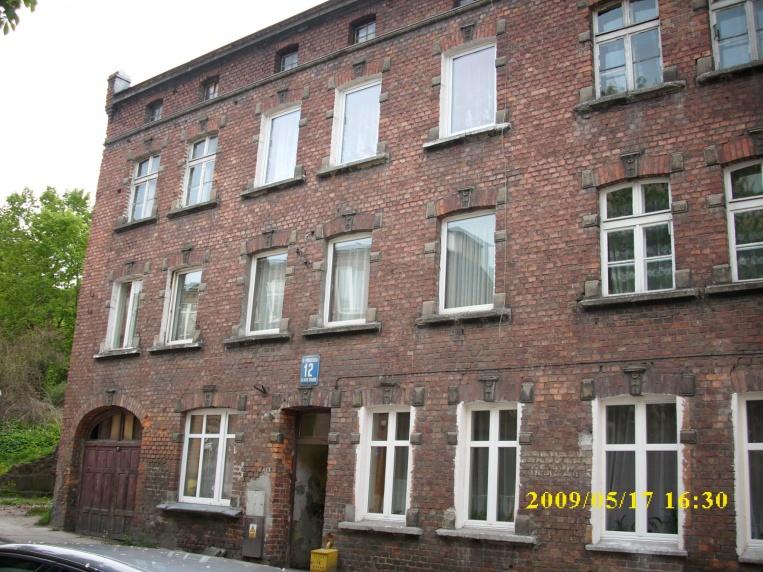 Name:  Omis Geb.-Haus 06.01.1910  I.jpg Hits: 393 Größe:  216.9 KB