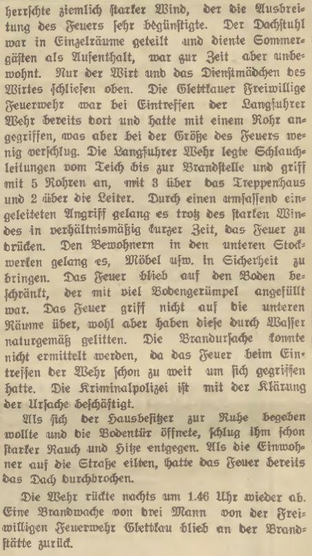 Name:  1933-09-07_Dachstuhlbrand in Glettkau - 2.jpg Hits: 92 Größe:  84.5 KB