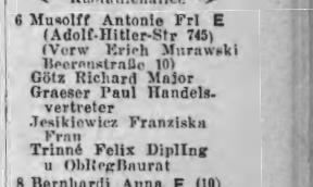 Name:  Mackensenallee 6 - Zoppot - 1942.jpg Hits: 364 Größe:  10.5 KB