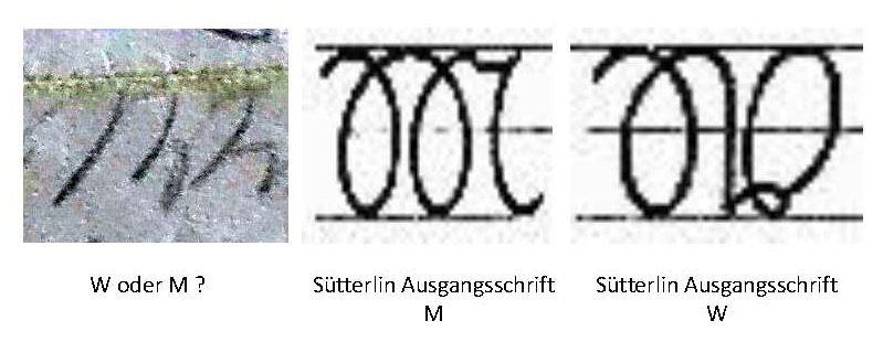 Name:  M oder W.jpg Hits: 193 Größe:  41.6 KB