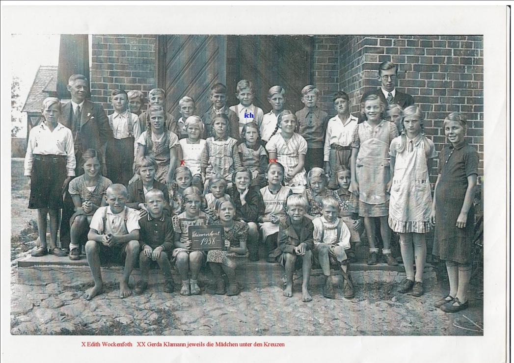 Name:  Schulbild 1938 -2-.jpg Hits: 1055 Größe:  365.6 KB