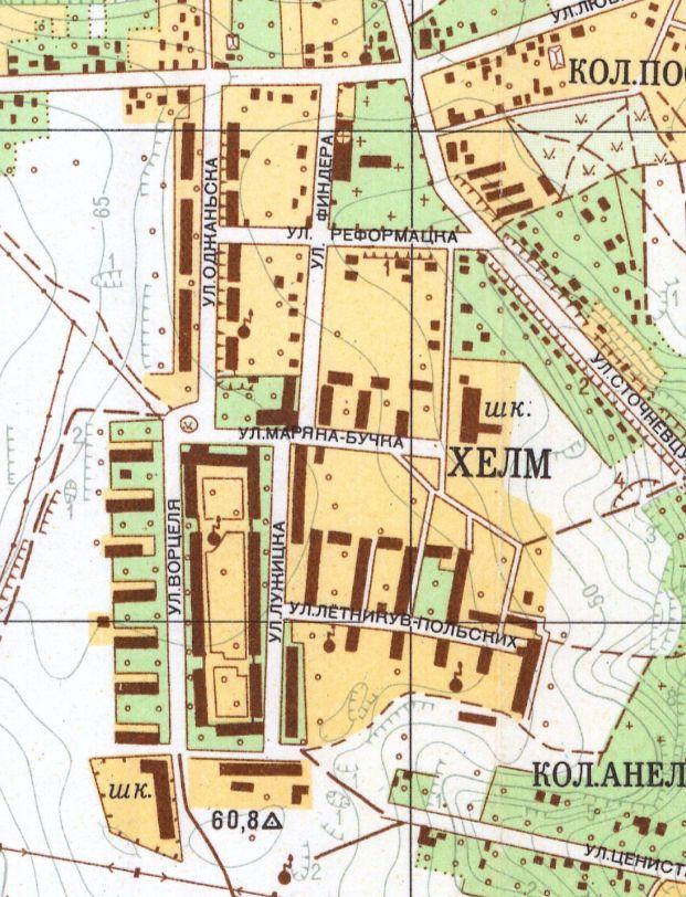 Name:  Stolzenberg - 1978 (russisch).jpg Hits: 348 Größe:  130.8 KB