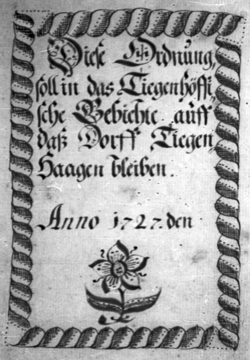 Name:  Brandordnung - Deckblatt.jpg Hits: 267 Größe:  299.2 KB