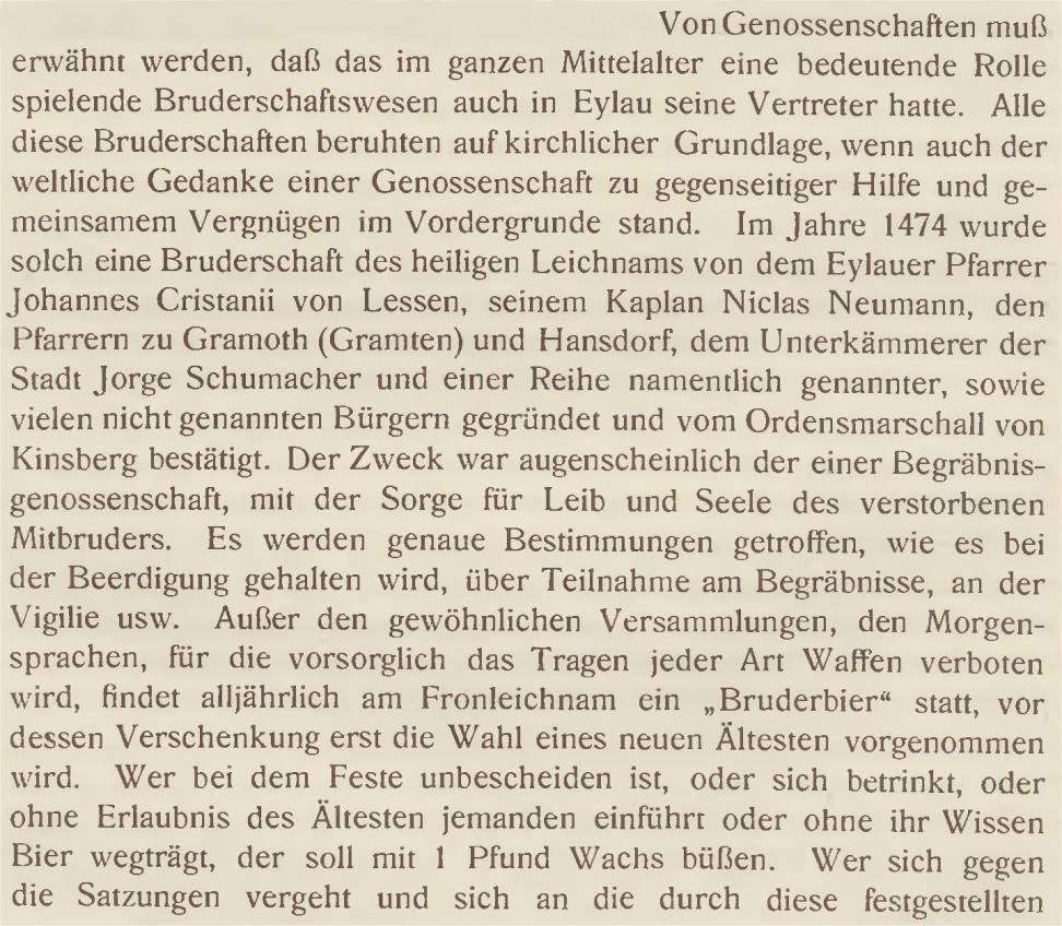 Name:  Bruderbier1.jpg Hits: 89 Größe:  375.8 KB