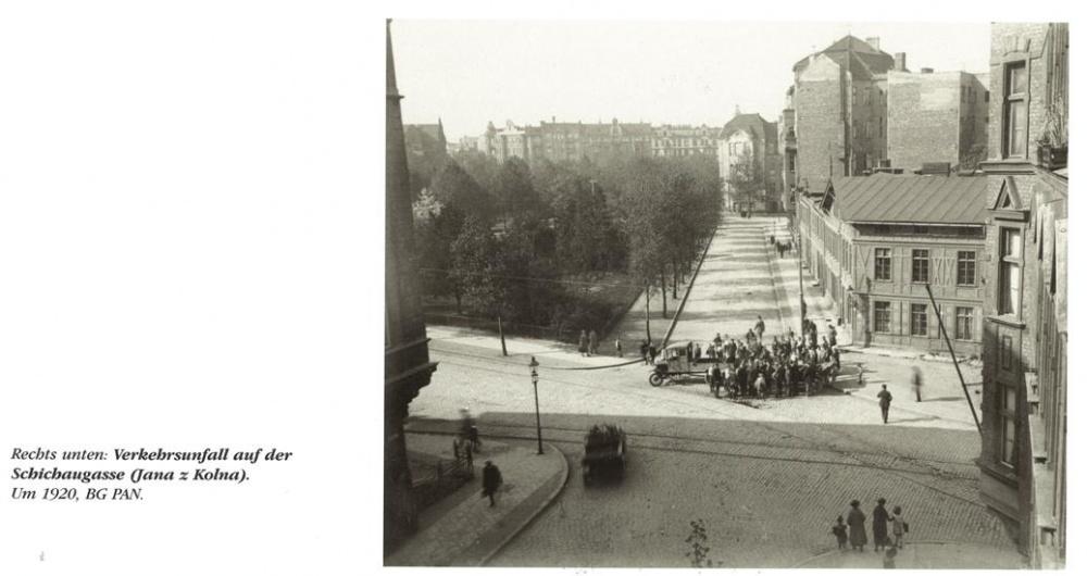 Name:  Schichaugasse 1920.jpg Hits: 519 Größe:  132.3 KB
