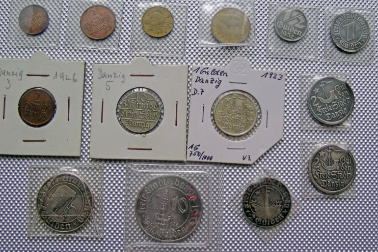 Name:  Münzen 2 Bild.jpg Hits: 465 Größe:  212.2 KB
