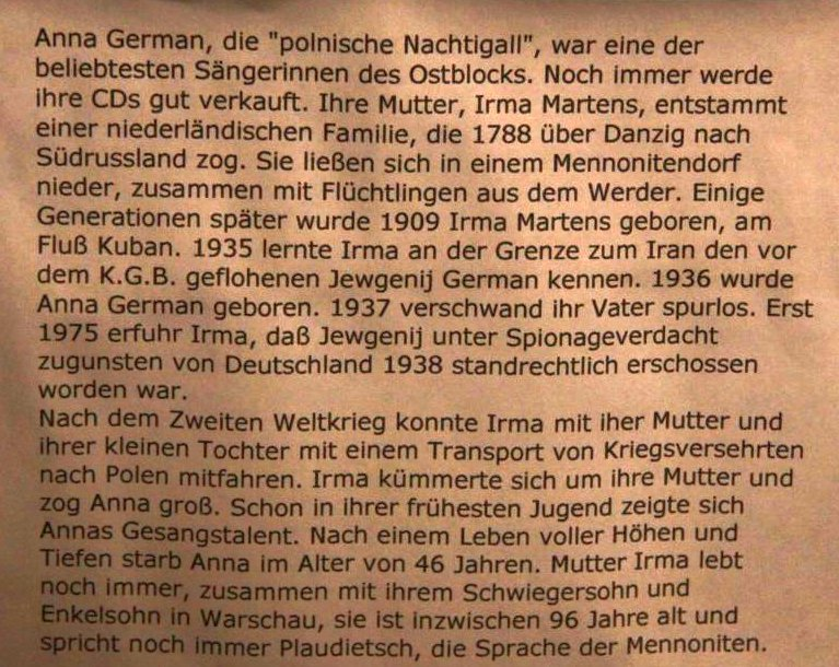 Name:  20130525 C19096 Anna German.jpg Hits: 1184 Größe:  139.1 KB