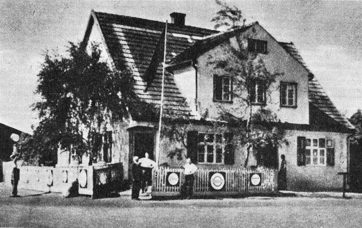 Name:  UD 19581402 Schoensee Zum stumpfen Eck.jpg Hits: 328 Größe:  461.1 KB