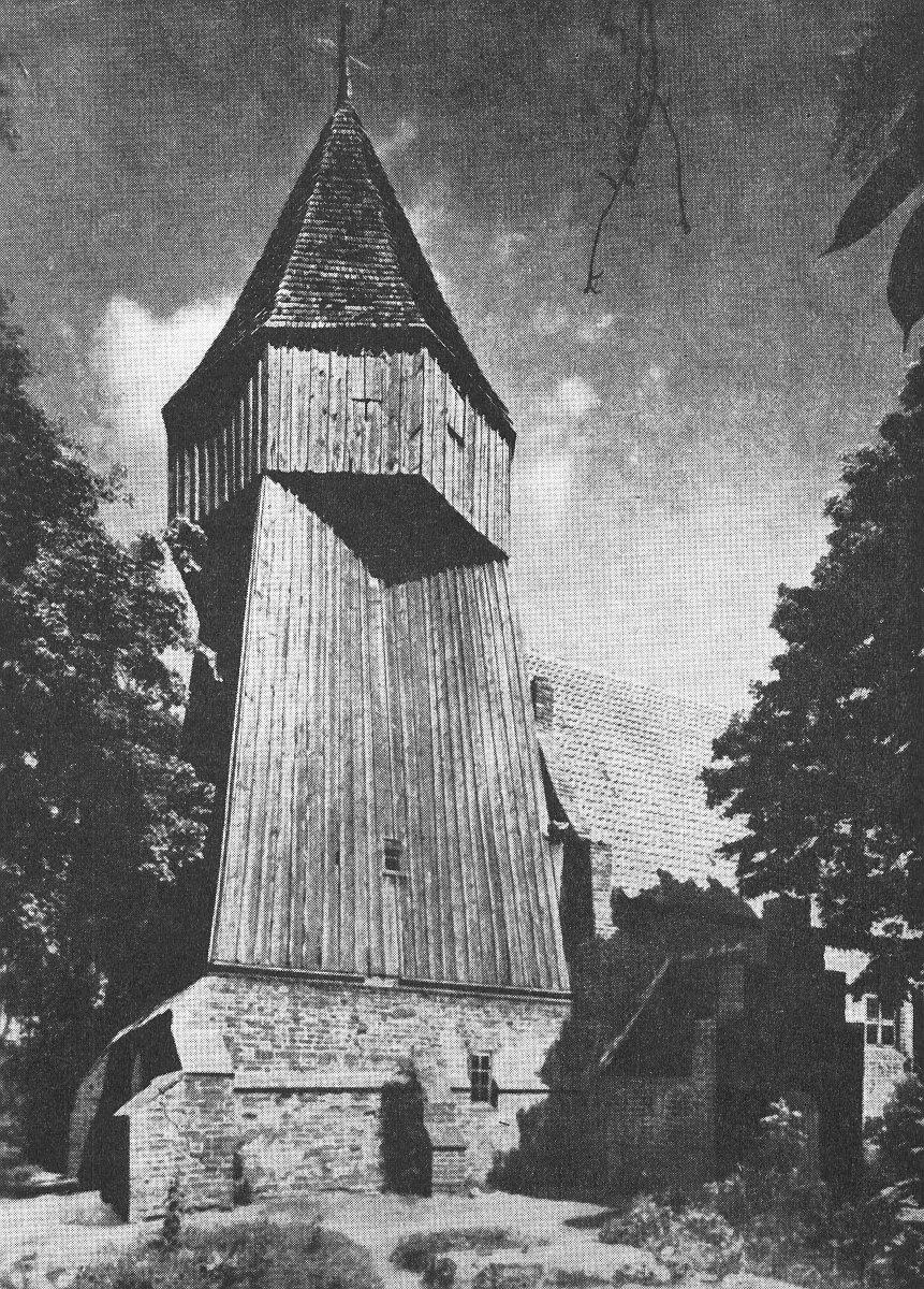 Name:  UD 19581402 Schoensee Katholische Kirche.jpg Hits: 221 Größe:  441.4 KB