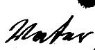 Name:  Schriftprobe Vater.jpg Hits: 196 Größe:  5.7 KB
