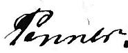 Name:  Scchriftprobe Penner.jpg Hits: 202 Größe:  7.5 KB