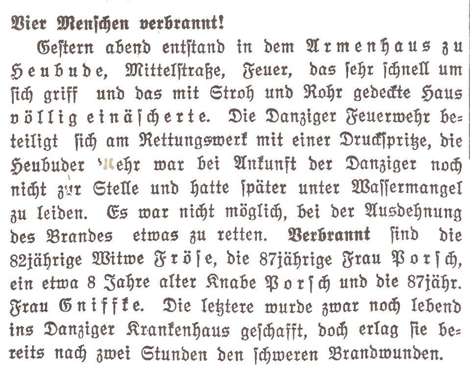Name:  Heubude 1914-03-02.jpg Hits: 128 Größe:  193.2 KB