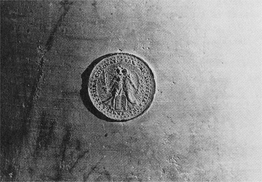 Name:  Prauster Glocke - Siegel_3.jpg Hits: 182 Größe:  314.8 KB
