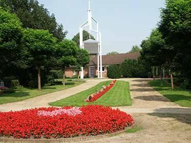 Name:  Prauster Glocke - Glockenturm Kiel Ostfriedhof.jpg Hits: 201 Größe:  39.5 KB