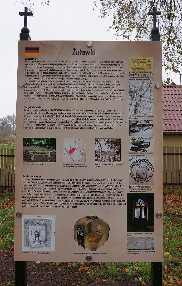 Name:  191102 SA618585 Infotafel ev Friedhof Fuerstenwerder (d).jpg Hits: 170 Größe:  264.0 KB