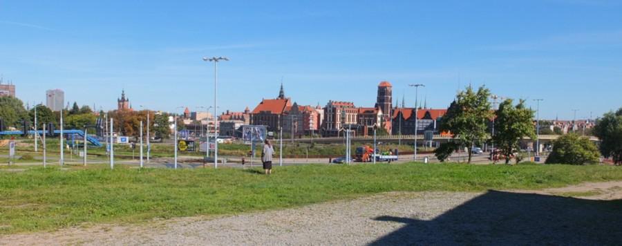 Name:  B0100  die Altstadt von Danzig ist bald erreicht.JPG Hits: 470 Größe:  78.9 KB