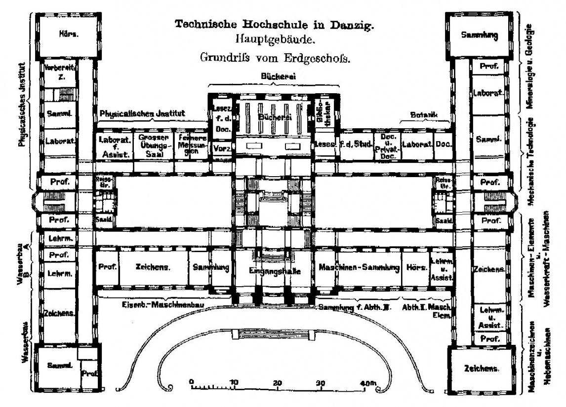 Name:  Technische Hochschule - Grundriss Erdgeschoss.jpg Hits: 528 Größe:  360.8 KB